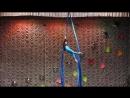 008 Цирковая студия Аквамарин Цирковой фестиваль Волна талантов