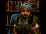 91_Likes,_0_Comments___Ханафи_мазхабы_бойынша_(@musilman_ba.mp4
