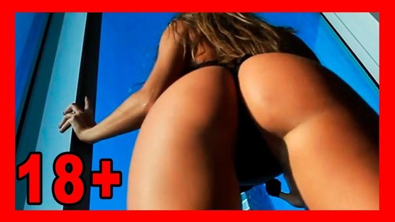 ПАРНИ ЗАЦЕНЯТВот это ОРЕХИ - ПОПРОБУЙ НЕ ВОЗБУДИСЬ)) Самые СЕКСУАЛЬНЫЕ девчонки интернета!