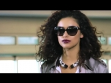Sean Paul - She Doesnt Mind (Official Video)