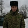 Alexander Khomyak