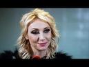 Какая гадость: дочь Пугачевой спуталась с