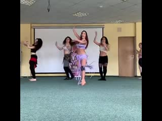 All workshops belly dance мк ирина шевченко 2019