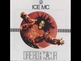 Ice Mc Never Stop Believing 1996