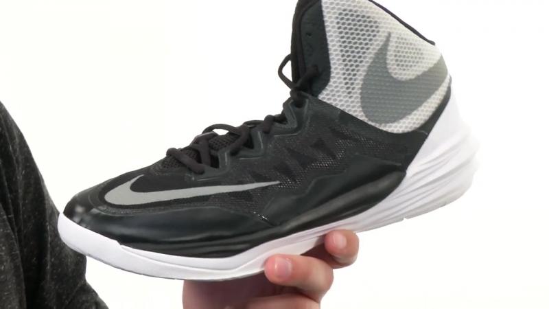 Nike Prime Hype DF II SKU_8597962 ( 720 X 1280 ).mp4