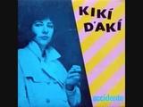 Kiki d'aki-accidente