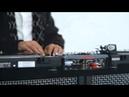 Alex C ft Yass Du Hast Den Schönsten Arsch Der Welt Official Music Video