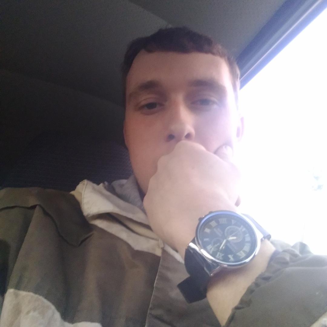 Валерий Гаврилов, Астрахань - фото №3