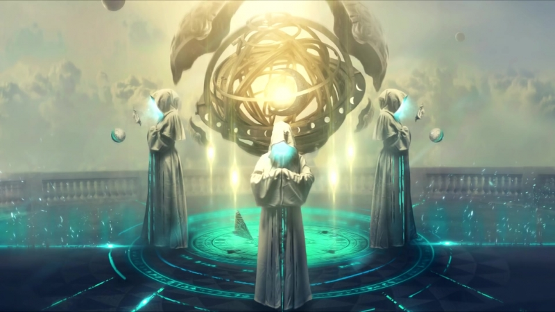 Ivan Torrent - Moonriser (Immortalys - Powerful Epic Music) (1080p_30fps_H264-128kbit_AAC)