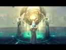 Ivan Torrent - Moonriser (Immortalys - Powerful Epic Music) (1080p_30fps_H264-128kbit_AAC)