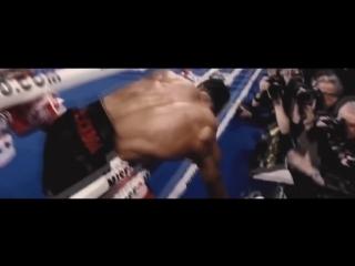 РАДИ ЧЕГО ВСЕ ЭТО_ Бокс - мотивация! (мотивационное видео на спорт) ( 1080 X 1920 ).mp4