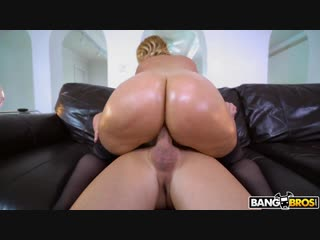 Cummin all over juicy big tits is great - big ass butts booty tits boobs bbw pawg curvy mature milf stockings