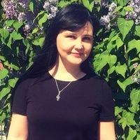 Юлия Мирзоян фото