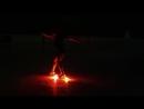 Sia David Guetta - Flames(Music Video)-SIDI AICH -Music.mp4