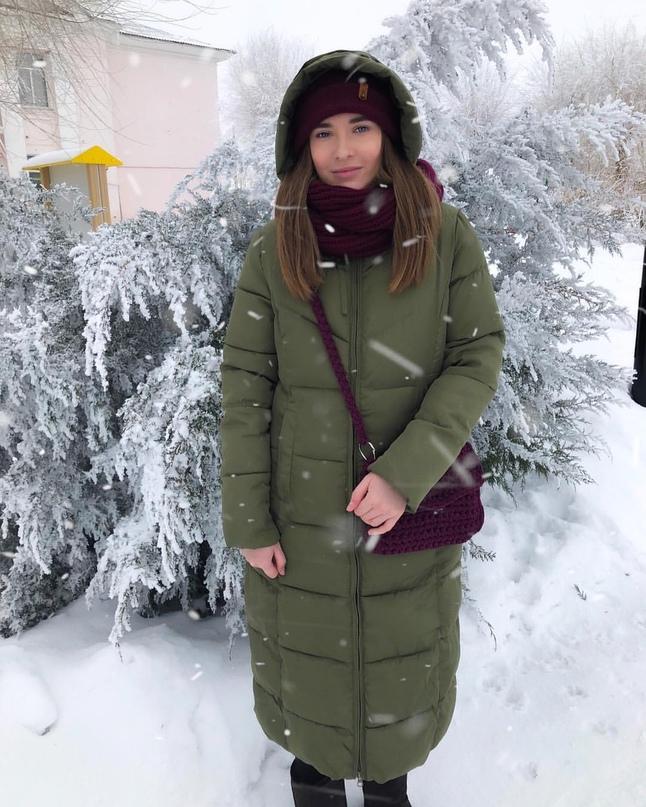 Полина Джемалиева |