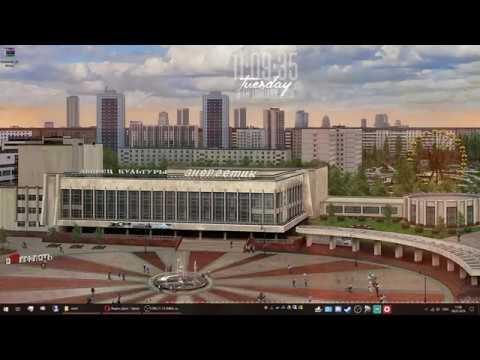 ГАЙД по установке мода Economic Crisis 2k13