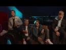 Fource Rise Jonas Blue ft Jack Jack Coevr Нидерланды 2018