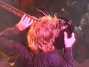 One of the best guitarists ever: Jeff Healey