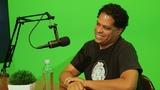 Professional Artist &amp Zentropa Creator John Mahoney - The ZBrush Podcast Episode 10