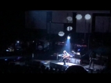 Ben Howard End Of The Affair (Live @ Noonday Dream Tour Hammersmith Apollo)