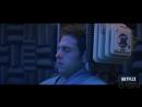 Netflixs Maniac Sneak Peek_ Emma Stone and Jonah Hill Are on the Same Wavelength - IGN First