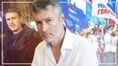 Что делать с Навальным Старые пословицы Политическая педофилия Выгодно быть честным Ройзман