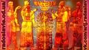 ЕГИПЕТСКИЙ САРКОФАГ 3 СВЯЩЕННЫЕ ЗНАНИЯ И МИСТИЧЕСКИЕ СИЛЫ ДРЕВНЕГО АРТЕФАКТА