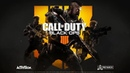Call of Duty Black Ops 4 Genius logotip