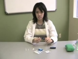 Инсулин в шприц-ручке - как делать уколы самостоятельно.