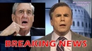 FINALLY HAPPENING!! BYE Mueller! NEW EVIDENCE From Tom Fitton JUST THROWS Him UNDER THE BUS!