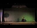 Виктория Казарина профессионалы ориенталь хореография Ерченко Алины руководитель Гурина Светлана