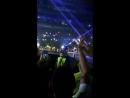 Beograd Arena COBI