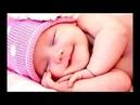 Uzman Doktorların Önerdiği ❤ Bebek Uyutan Müzik ♫ ★ Baby Sleep Music ♫