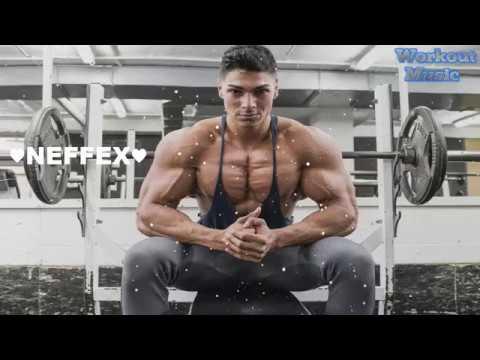 Best Workout Music Mix 2018♥ NEFFEX ♥ Gym Training Motivation With Andrei Deiu