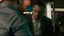 Немой / Mute (2018) 1080p Детектив, Триллер, Фантастика
