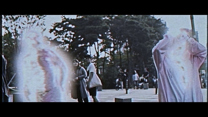 Team YAYA Eco Yard Swervy — WeAredoG (Feat.JJANGYOU)