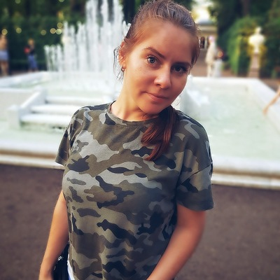 Рита Мацюлявичюте