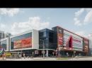 Итоги розыгрыша билетов в Prada 3D
