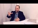 Андрей Моисеев Просто разговор ч2