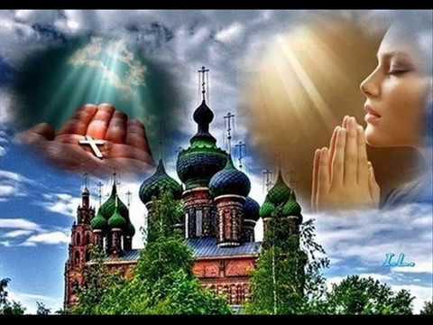 Дмитрий Быковский Богом прощенные