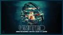Armin van Buuren x Vini Vici x Alok feat. Zafrir - United Extended Mix