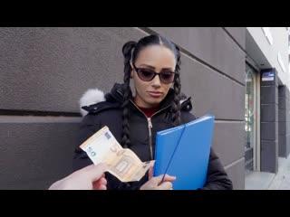 Andreina De Luxe [PornMir, ПОРНО, new Porn, HD 1080, All Sex, Blowjobs, POV]