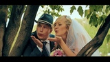 Wedding video Vanilla Sky (by videograf Vadim Iupatov)
