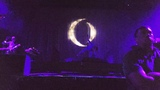 A perfect circle at buzzfest