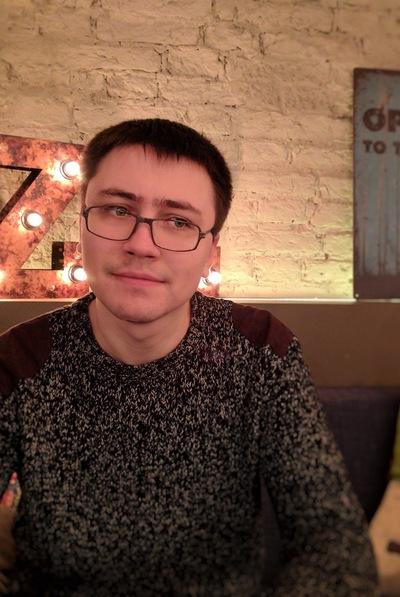 Алексей Климовский