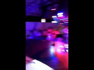 BALI CLUB затока Пятница 29.06.2018 №3 Live