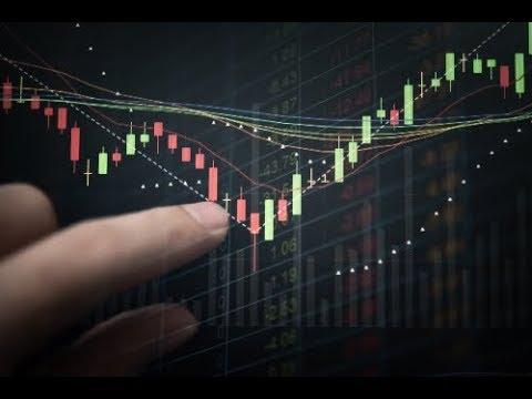 Gerald Celente U S Recession Economic 9 11 Postponed Monetary Methadone to Boost Growth