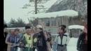 Миг удачи (1977) фильм смотреть онлайн
