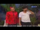 Opera Van Java OVJ Episode Bruceli