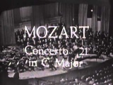 Leonard Bernstein Young People's Concerts What is Classical Music (Part 2 of 4)
